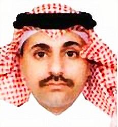 علي آل محيا رئيساً لبلدية المخواة