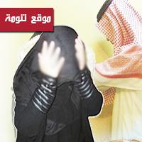 الدكتور فايز الشهري : المؤشرات في وسائل الإعلام تؤكد  أن الفتيات السعوديات أكثر ابتزازا للشباب !!