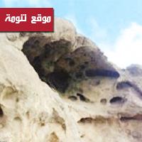 جبل منعاء بتنومة ربط الشعراء شموخه ومرتفعاته بعزة الإنسان