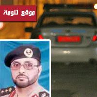 العميد حنش الشهري : هناك برنامج توعوي رقابي بمناسبة اسبوع المرور