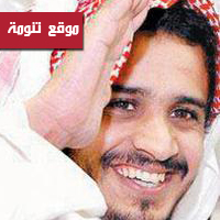 أسرة الأسير العمري: عاد أحمد.. والعود أحمد