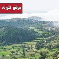 سلطان بن سلمان: النماص ثروة وطنية يجب الحفاظ عليها
