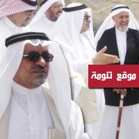 محافظ النماص يتفقد مشروع سد وادي ترج وبدوة