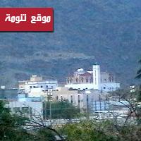 مجلس بلدي محايل يقوم بجولات في المحافظة والقرى التابعة لها
