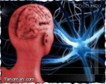 «الضغوط النفسية».. تعكر المزاج وتحد من الانتاجية !