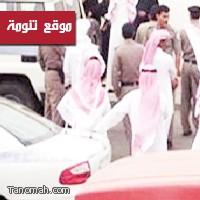 تنفيذ حكم القتل قصاصا بأحد الجناة في محايل عسير