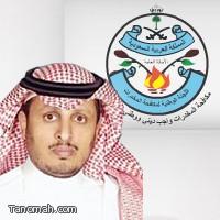 الدكتور فايز بن عبدالله يفتتح غداً الاجتماع الوطني للجنة الوطنية لمكافحة المخدرات