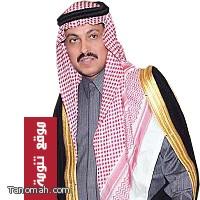 تمديد خدمة معالي الأستاذ عبد الله بن مشبب الشهري لمدة أربع سنوات