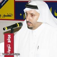 وكيل إمارة منطقة عسير والمدير العام للمؤتمر العالمي الثاني للطب النبوي يكرم الاستاذ حسن جدعان