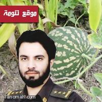 براءة اختراع لطبيب سعودي لمستخلص من نبات الحنظل يعالج السكري والكبد