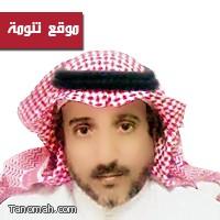 المدرب علي آل مهراس :خبرات متراكمة في خدمة المهنة