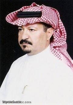 تنومة روضة العز .. قصيدة الشاعر العقيد .م : محمد بن فراج بمناسبة التنشيط السياحي