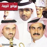 رئيس اللجنة الرياضية يكرم عبدالله غرمان وحمود الشبيلي