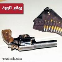 العبث بالسلاح يقتل طفلة ويصيب 3 فتيات في عسير
