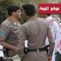 تعزيزات امنية من شرطة عسير للسيطرة على قضية النزاع في بلقرن