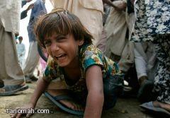باكستان في حاجة