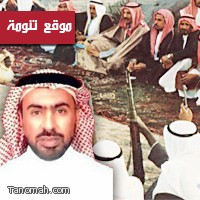 لهجات عربية قديمة مازالت دارجة