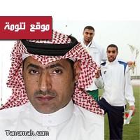 نص الحوار الذي اجرته صحيفة الرياض مع العداء (سعد شدادالأسمري)
