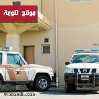 """مماطلة الجهات الامنية والمحكمة تكلف """"رياض الشهري """" اقساط سيارة مسروقة"""
