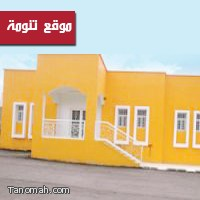 بلدية مركز بني عمرو تضبط كميات من الزيوت مجهولة المصدر