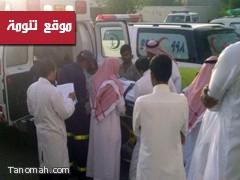 حريق في مولدات مستشفى المجاردة العام يخلي 15 حالة عناية وحضانة و4 جثث