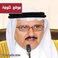 وزير الشؤون البلدية والقروية يوجه بتخصيص أراضي المنح