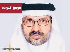 عبدالله بن ظافر الشهري .. ضابط يبرز خبراته في العمل الأكاديمي