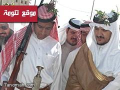 سلطان بن سلمان يدعم مشروع أصدقاء التراث في تعليم النماص