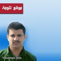 أبوعراد: الأزمة انفرجت ومهرجاني أمام الزمالك الاثنين بعد المقبل