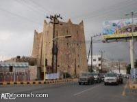 مكتب الدعوة والإرشاد وتوعية الجاليات بمحافظة النماص يحتفل بإنجازاته في العاصمة الرياض