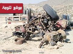 مطل بني عمرو يبتلع ضحية جديدة وجرح 10 شبان في التحام جماعي