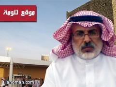 ظافر بن مهراس يدعم جناح تنومة في الجنادرية بـ خمسة الاف ريال