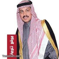 مراسم العزاء في وفاة والد معالي الاستاذ عبدالله بن مشبب  تبدأ اليوم بقرية آل ثابت بالنماص