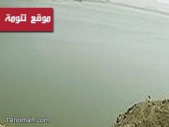 مدني محايل يحذر من امتلاء سد مرة