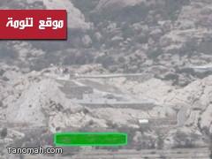 نادي للفروسية و ملعب  لكرة القدم بأحدث المواصفات في تنومة