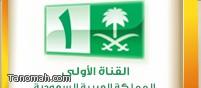 الأستاذ فايز العباس أمين عام جمعية تنومة الخيرية في برنامج صباح السعودية صباح الأحد