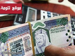 998 ريالاً متوسط إنفاق الفرد السعودي سنوياً على تقنية المعلومات
