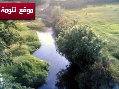باحثة سعودية تتطلع إلى إستكمال بحثها ومناقشته عن مصادر المياه في تنومة