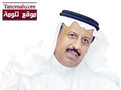 مجلس الوزراء يوافق على ترقية المهندس جابر الشهري  للخامسة عشرة