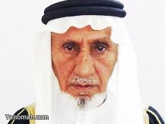 لقاء خاص مع الشاعر مردوم بن عبدالرحمن