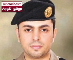 شرطة عسير: آليات جديدة للتواصل مع الإعلاميين في المنطقة