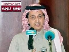 الشيخ علي بن سليمان يدعم نادي أبها