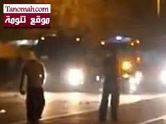 الداخلية: مقتل أحد المتورطين واصابة اخر في هجوم على دورية أمن في العوامية