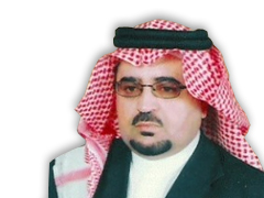 الشهري .. العناية بالطالب ودفع عجلة الإعلام التربوي