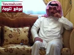 الأمير تركي بن طلال بن عبدالعزيز يزور تنومة ويقيم في الأربوعة