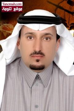 تتويج جهود الزميل الإعلامي حسن بن جدعان الشهري بعدد من خطابات الشكر