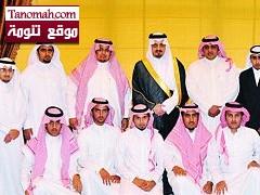 طلاب وطالبات جامعة الملك خالد يثمنون اهتمام امير عسير بتلبية إحتياجاتهم