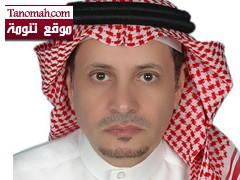 الحفظي يامر بتشكيل لجنة للتحقيق في قضية رفعها مواطن