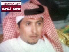رئيس بلدية بللسمر يثبت سعيد بن عبدالله على الخامسة