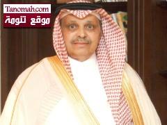 حفل تكريم لابن تنومة البار الشيخ : علي بن سليمان الشهري
